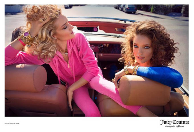 800x543xjuicy-couture-spring-2014-campaign1_jpg_pagespeed_ic_npsqscy_kR.jpg