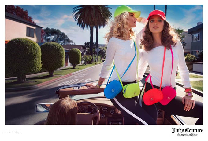 800x543xjuicy-couture-spring-2014-campaign3_jpg_pagespeed_ic_kkHTORLkm0.jpg