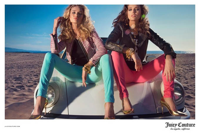 800x543xjuicy-couture-spring-2014-campaign5_jpg_pagespeed_ic_2NMMcJIAgd.jpg