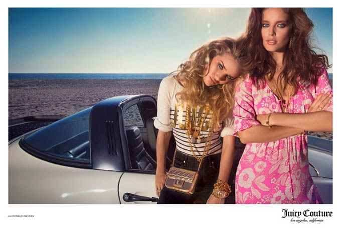 800x543xjuicy-couture-spring-2014-campaign6_jpg_pagespeed_ic_YqfxbSAvyq.jpg