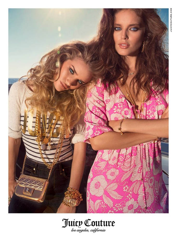 juicy-couture-spring-2014-campaign12.jpg