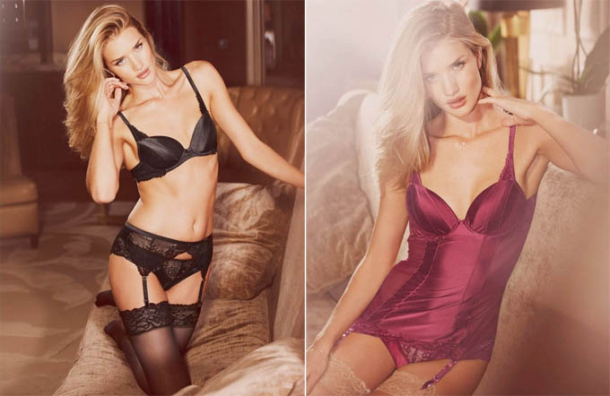 800x1040xrosie-huntington-autograph-lingerie-spring0_jpg_pagespeed_ic_Sll479DelO.jpg