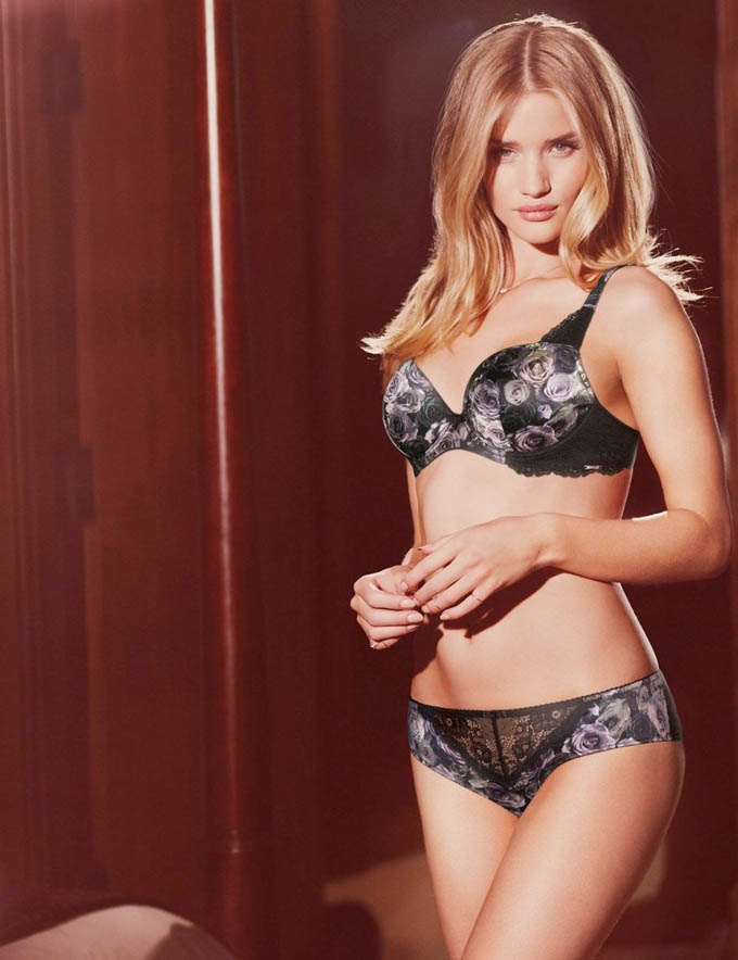 800x1040xrosie-huntington-autograph-lingerie-spring8_jpg_pagespeed_ic_448elaUblg.jpg