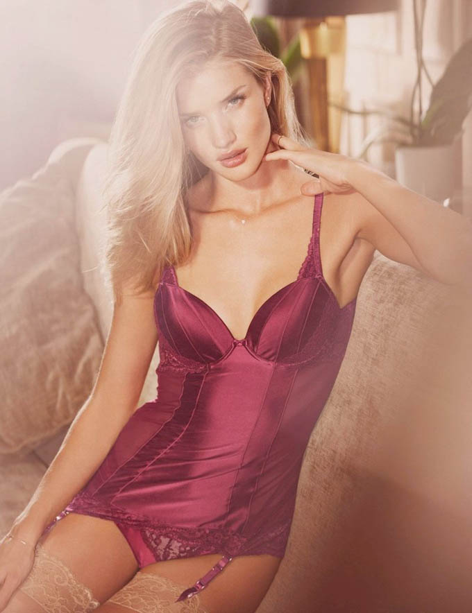 800x1040xrosie-huntington-autograph-lingerie-spring9_jpg_pagespeed_ic_CTpRf6Qydy.jpg