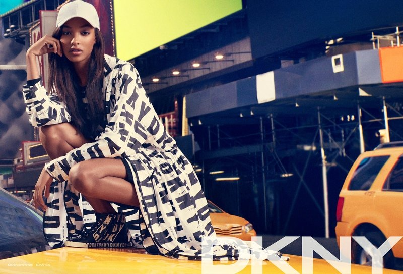 800x543xdkny-spring-2014-campaign-5_jpg_pagespeed_ic_Or7H-B5aCU.jpg