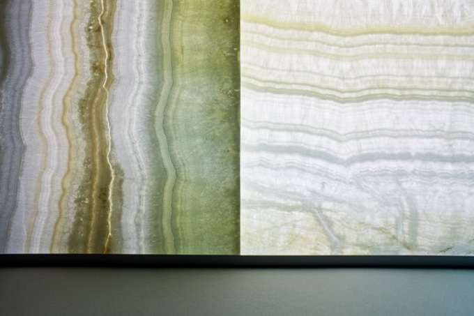 Layers-Marble-Lamp--640x_3.jpg