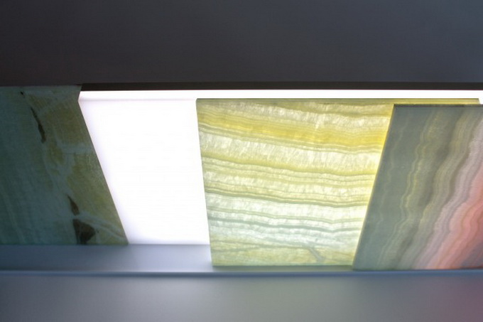 Layers-Marble-Lamp--640x_4.jpg