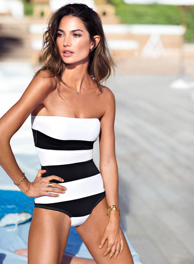 800x1086x2014-victorias-secret-catalog7_jpg_pagespeed_ic_2WA5X0VQAY.jpg