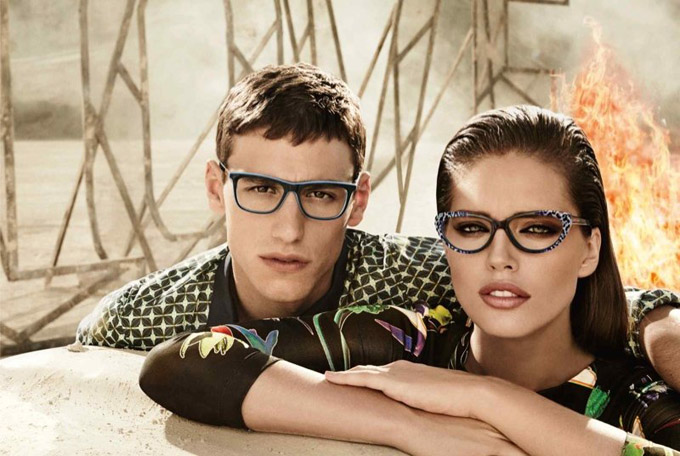 800x536xjust-cavalli-spring-summer-2014-campaign10_jpg_pagespeed_ic_dyHeR85gXn.jpg