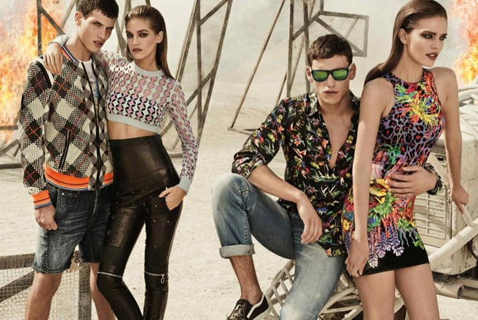 800x536xjust-cavalli-spring-summer-2014-campaign1_jpg_pagespeed_ic_thusUeNZrn.jpg