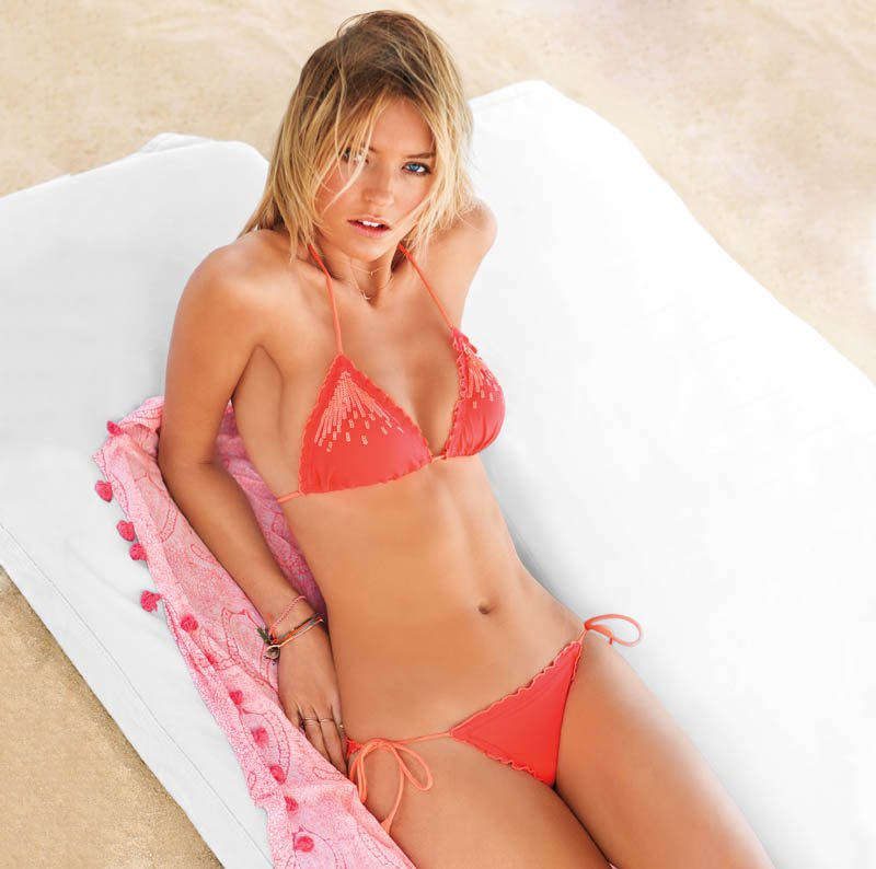 800x794x2014-victorias-secret-catalog14_jpg_pagespeed_ic_2rQ3sprOST.jpg