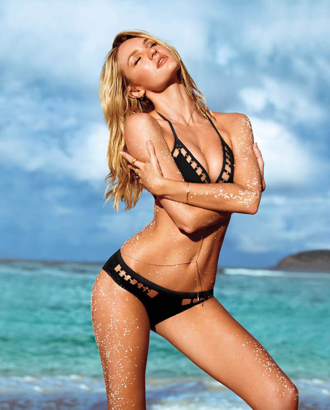 800x994x2014-victorias-secret-catalog4_jpg_pagespeed_ic_syVbP8OPAc.jpg
