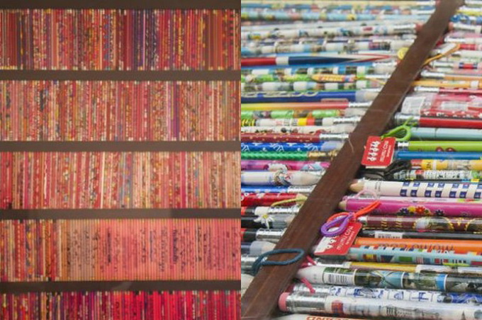 Worlds-Biggest-Collection-of-Pencils-640x425.jpg
