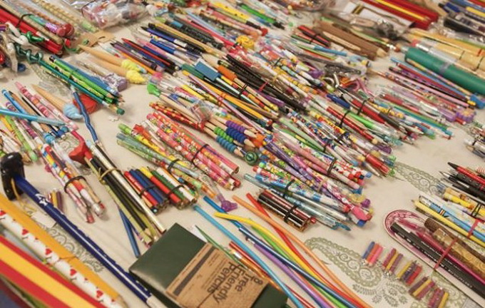 Worlds-Biggest-Collection-of-Pencils-640x430.jpg