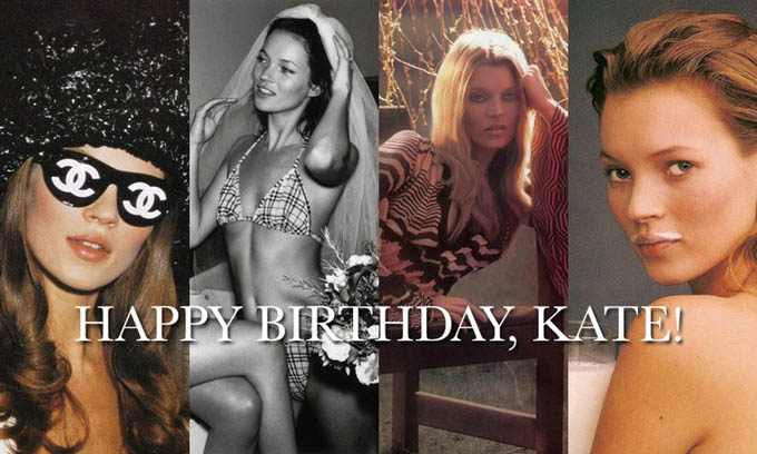 800x480xkate-birthday-teaser_jpg_pagespeed_ic_ZuzTwmWqj2.jpg