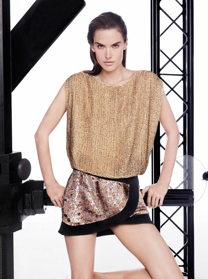 800x1072xpinko-spring-summer-2014-campaign12_jpg_pagespeed_ic_vY7iK_3htb.jpg