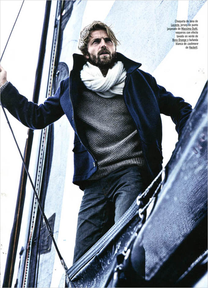 Rein-Langeveld-GQ-Spain-Richard-Ramos-04.jpg