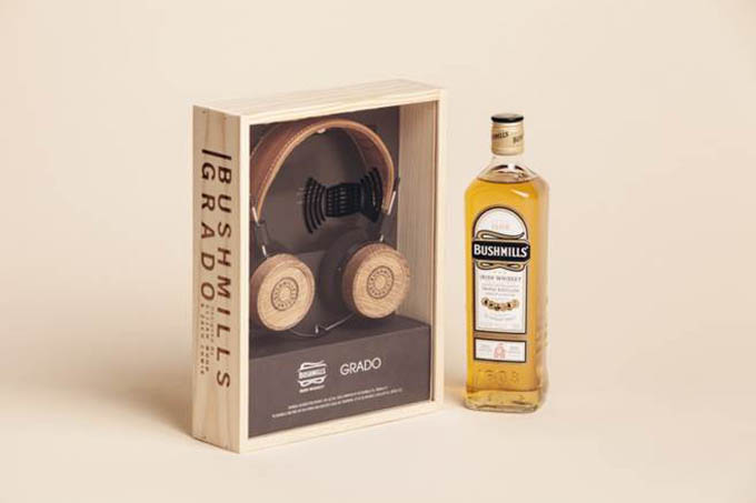 Elijah - Grado headphones and Bottle.jpg