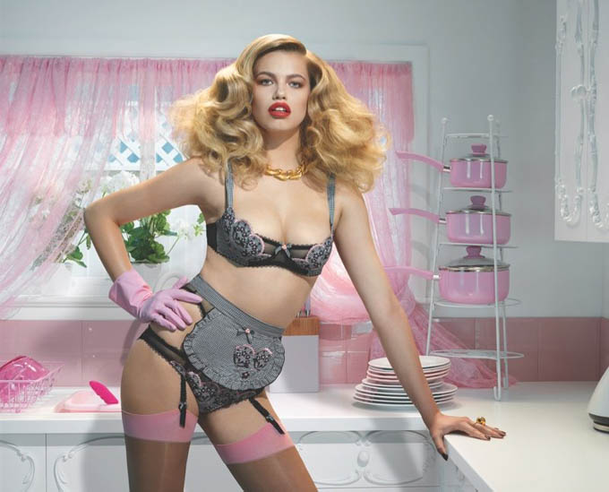 800x646xagent-provocateur-spring-2014-campaign3_jpg_pagespeed_ic_JWnKHKTsob.jpg