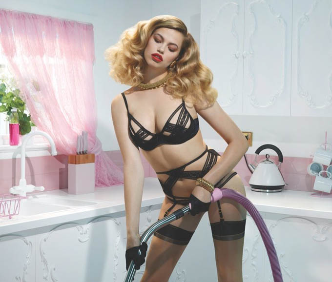 800x680xagent-provocateur-spring-2014-campaign8_jpg_pagespeed_ic_D9MH_WPvDS.jpg