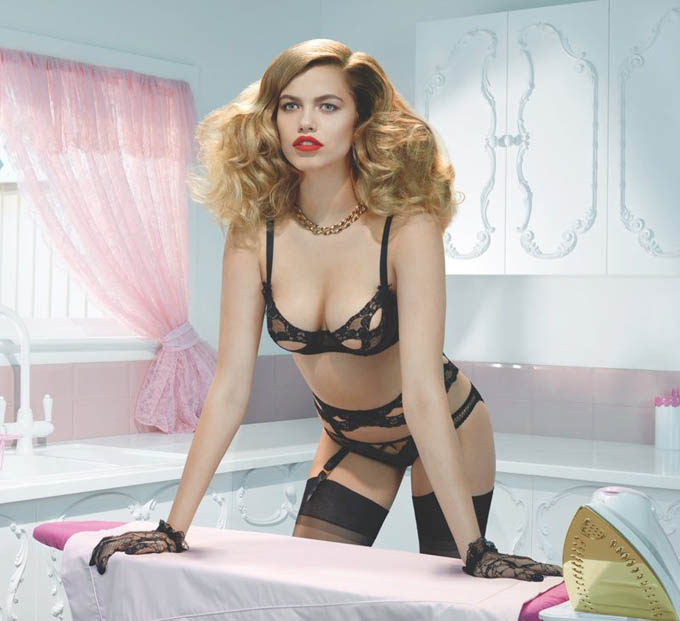 800x730xagent-provocateur-spring-2014-campaign6_jpg_pagespeed_ic_xyScmeqQSR.jpg