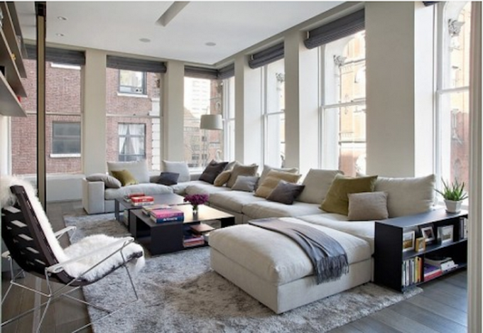 Bond-Street-Loft-New-York-By-Axis-Mundi-09-600x802.png