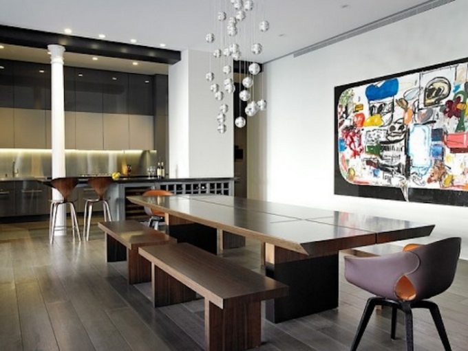 Bond-Street-Loft-New-York-By-Axis-Mundi-09-600x804.png