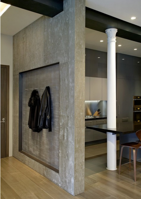 Bond-Street-Loft-New-York-By-Axis-Mundi-09-600x806.png