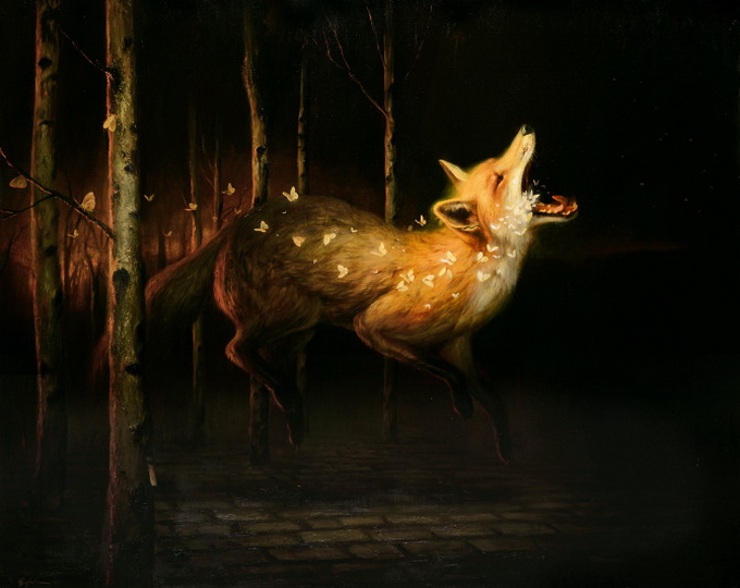 MartinWittfooth02.jpg