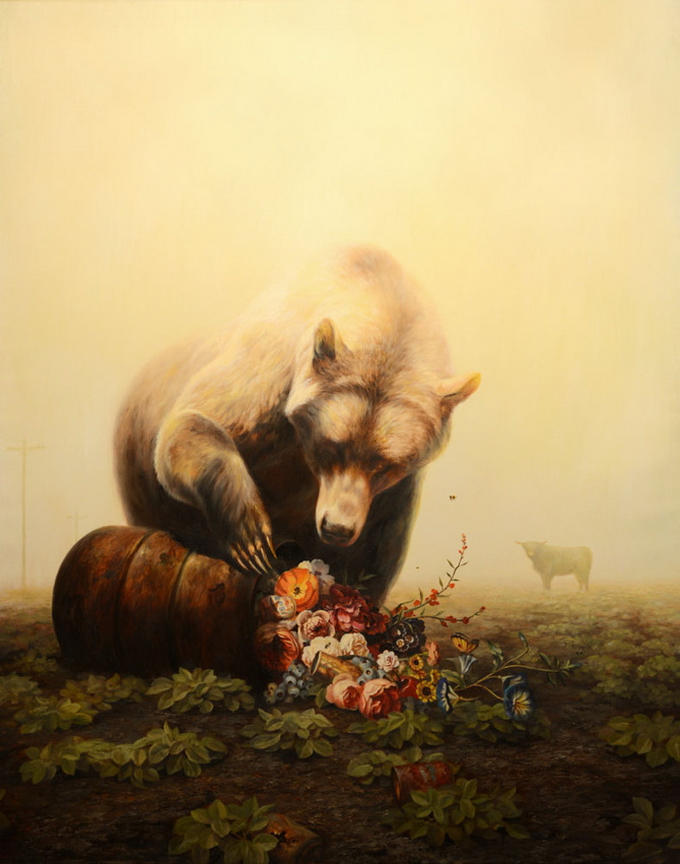 MartinWittfooth03.jpg