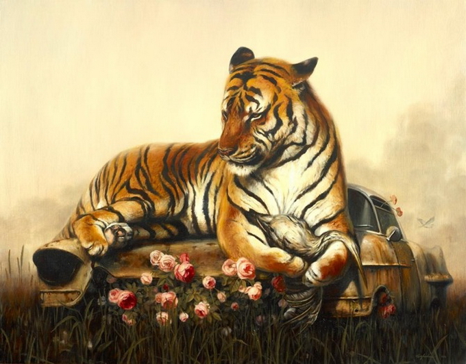 MartinWittfooth04.jpg