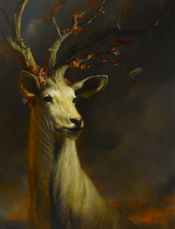 MartinWittfooth06.jpg