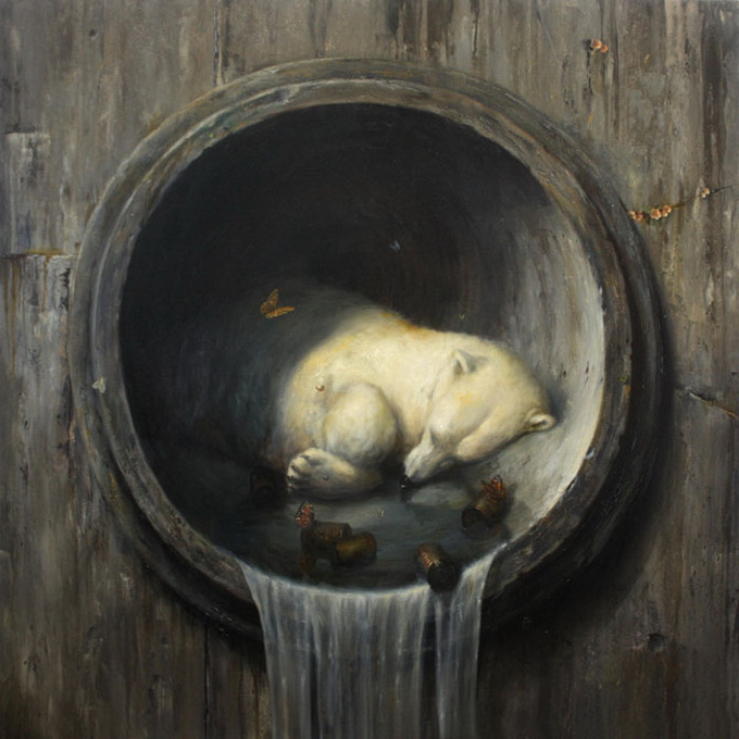 MartinWittfooth07.jpg