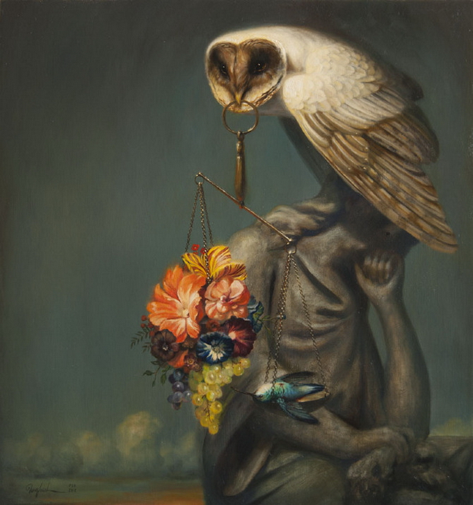 MartinWittfooth07_2.jpg