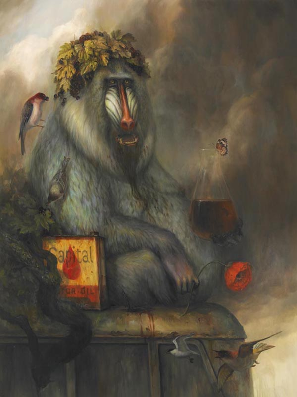 MartinWittfooth09.jpg