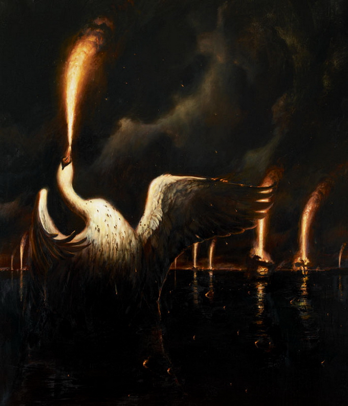 MartinWittfooth14.jpg