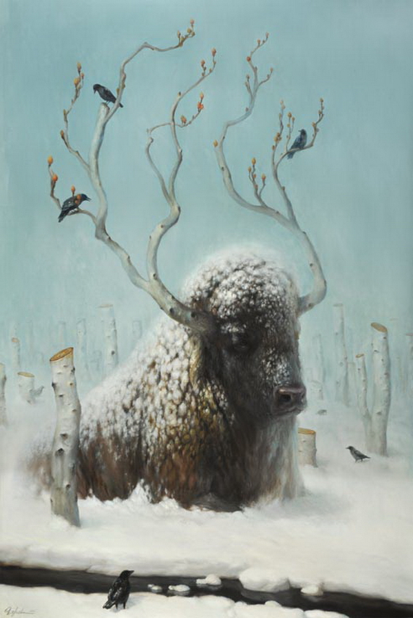 MartinWittfooth16.jpg