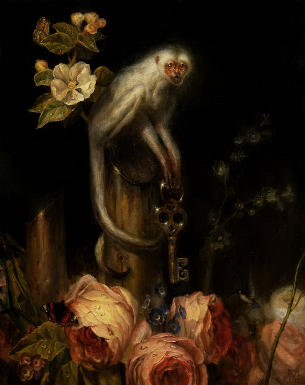 MartinWittfooth17.jpg