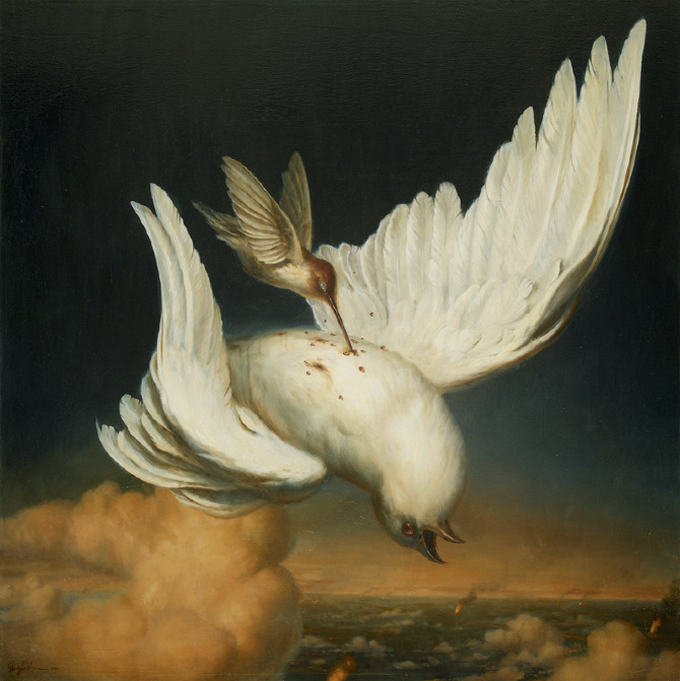 MartinWittfooth21.jpg