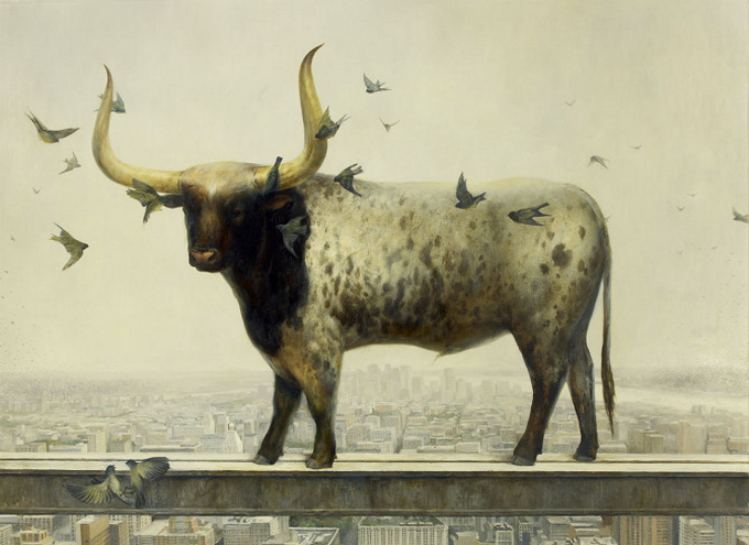 MartinWittfooth22.jpg