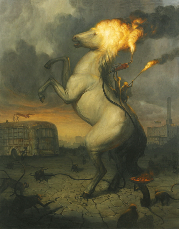 MartinWittfooth23.jpg