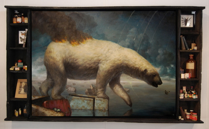 MartinWittfooth24.jpg
