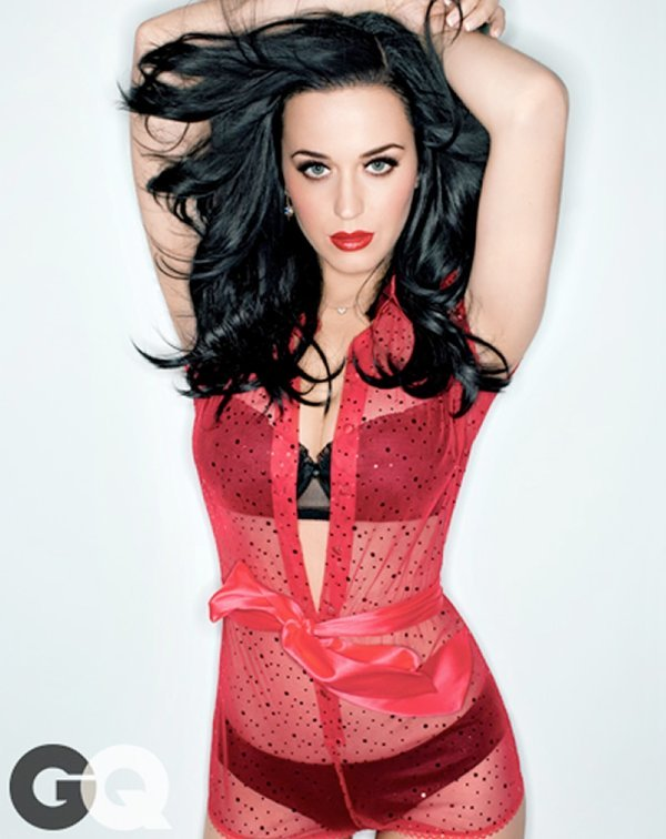 600xNxkaty-perry-hot-photos1_jpg_pagespeed_ic_gJNpX8wjVt.jpg