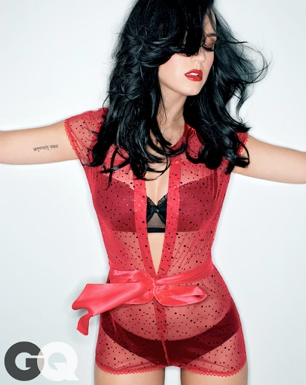 600xNxkaty-perry-hot-photos4_jpg_pagespeed_ic_Wi6GOmkVnW.jpg