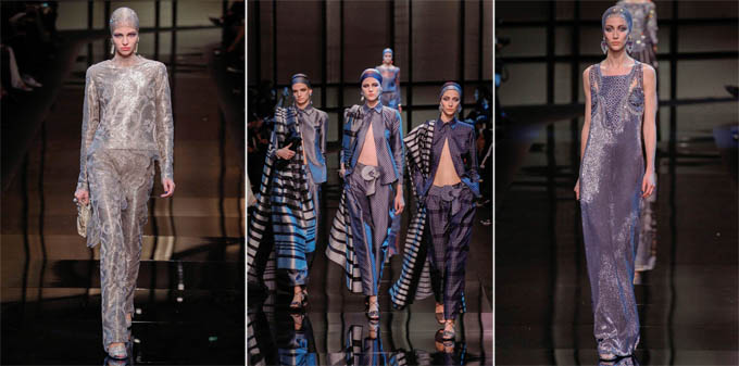 650x974xarmani-prive-spring-2014-show0_jpg_pagespeed_ic_mOTmEcrFwB.jpg