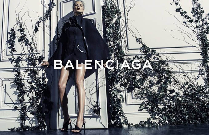 800x517xbalenciaga-daria-werbowy-photos1_jpg_pagespeed_ic_fE8eqjNILf.jpg