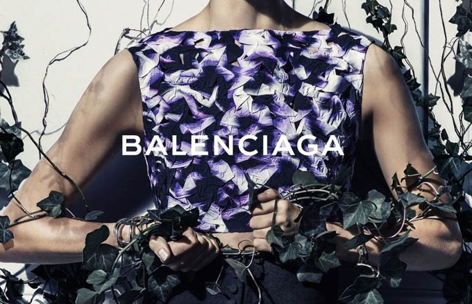 800x517xbalenciaga-daria-werbowy-photos2_jpg_pagespeed_ic_Us-V-zbs4B.jpg