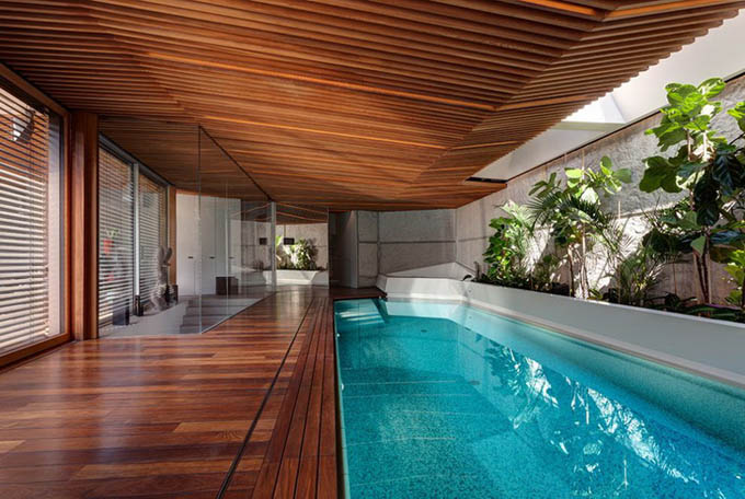 Home-Spa-architekti_sk-05.jpg