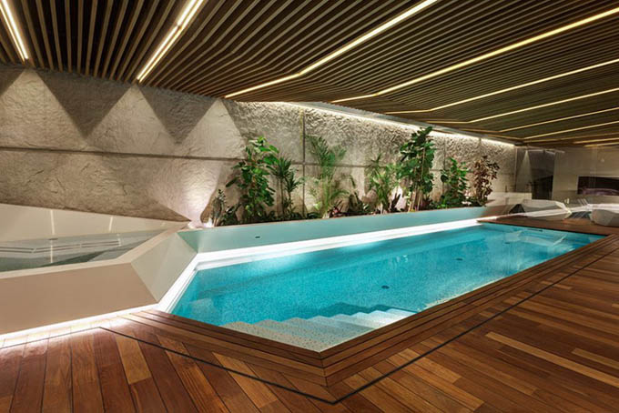 Home-Spa-architekti_sk-06.jpg
