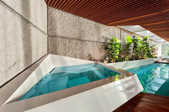 Home-Spa-architekti_sk-07.jpg